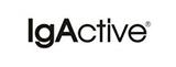 IgActive