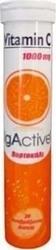 igactive vitamin c